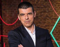 'Expediente Marlasca': laSexta emite un especial en prime time sobre el crimen del pequeño Gabriel