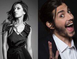 Eurovisión 2018: Salvador Sobral, Ana Moura, Mariza, Branko y Beatbombers actuarán en la Gran Final