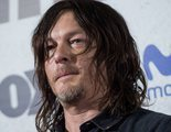 'The Walking Dead': Una fan de la serie se tatúa en la cabeza el autógrafo de Norman Reedus