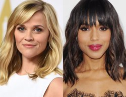 Hulu encarga 'Little Fires Everywhere', un drama protagonizado por Kerry Washington y Reese Witherspoon