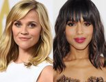 Hulu encarga 'Little Fires Everywhere', un drama protagonizado por Kerry Washington y Reese Witherspoon