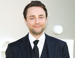 Vincent Kartheiser protagonizará el piloto de un drama legal de Fox