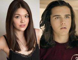 'Embrujadas': Charlie Gillespie y Ellen Tamaki se unen al reparto del reboot que prepara The CW