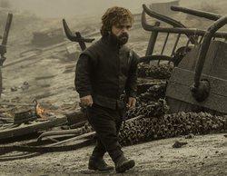 'Juego de tronos': Los spin-off que prepara HBO tendrán 50 millones de dólares de presupuesto