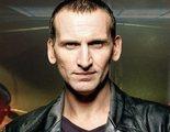 'Doctor Who': Christopher Eccleston asegura que su salida de la serie estuvo a punto de arruinar su carrera
