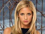 """Gary Newman (FOX), sobre el reboot de 'Buffy, cazavampiros': """"Es algo de lo que hablamos con frecuencia"""""""
