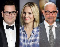 'Central Park': Apple se hace con la comedia animada y Kristen Bell encabeza el reparto