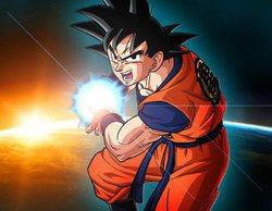 La nueva película de 'Dragon Ball' será una secuela de la serie 'Dragon Ball Super'