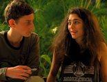 HBO encarga el piloto de 'Euphoria', un serie adolescente israelí