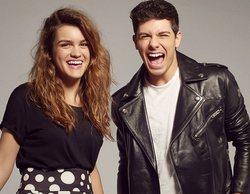 Eurovisión 2018: Alfred y Amaia grabarán su postal para el Festival en las Azores