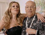 Ana Obregón y Rappel gana 'Ven a cenar conmigo: Gourmet Edition' en una surrealista cena con strippers