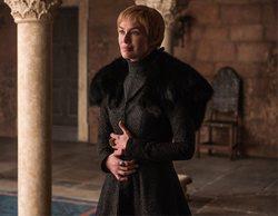'Juego de Tronos': Una directiva de HBO desvela el final de los personajes de la serie