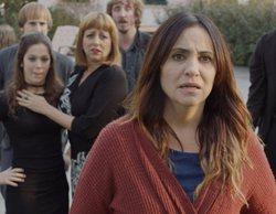 Netflix estrena 'Benvinguts a la família', la exitosa serie de TV3, el 27 de julio