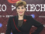 Televisión Española relega 'Dicho y hecho' al late night del viernes tras los malos datos de su estreno