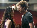 'Rise' se estrena con buenos datos tras un final de 'This Is Us' que baja, pero lidera