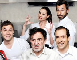 'Chiringuito de Pepe' viaja a México y contará con su propia adaptación: 'Changarrito de Pepe'