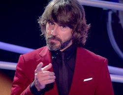 """'Got Talent España' rinde homenaje al pequeño Gabriel: """"Los concursantes quieren dedicarle sus actuaciones"""""""
