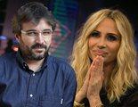Jordi Évole le pide perdón a Marta Sánchez tras afirmar en 'El Hormiguero' que tributaba fuera de España