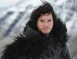 'Juego de Tronos': Kit Harington confirma que no estará en ninguno de los spin-offs que planea HBO