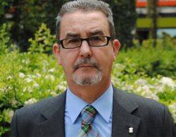 La televisión murciana destituye a Francisco Martínez Campos por un artículo machista sobre sus periodistas