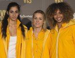 'Vis a vis' estrena su tercera temporada en abril en FOX España