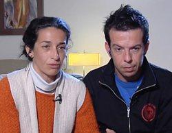 """Los padres de Gabriel, críticos con la cobertura del caso: """"La ética está por encima del interés de vender"""""""