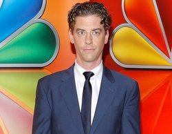 'Younger' ficha a Christian Borle para su quinta temporada