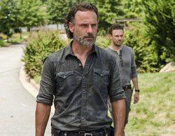 'The Walking Dead': Robert Kirkman, creador de los cómics, asegura tener el final de la serie en mente