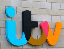 """ITV da luz verde 'Deep Water', la adaptación televisiva de la saga """"Windermere"""""""