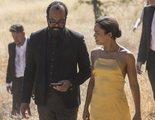 """'Westworld': El personaje de Jeffrey Wright, Bernard, tendrá """"problemas de salud"""" en la segunda temporada"""