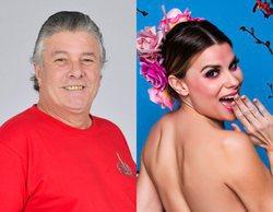 """Kiko Hernández desvela en 'Sálvame' la erección que vivió Francisco con María Lapiedra en """"Torrente 4"""""""
