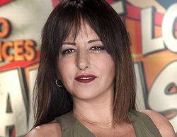 """Yolanda Ramos: """"Quiero un programa que dure media hora y que me den mucho dinero. Tipo Carlos Sobera"""""""