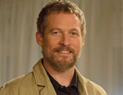 James Tupper ('Big Little Lies') protagonizará, junto a Katie Holmes, un nuevo piloto para Fox