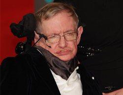 Neox homenajea a Stephen Hawking el domingo 18 de marzo