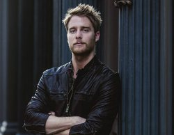 Jake McDorman se une al revival de 'Murphy Brown'
