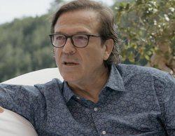 Pepe Navarro podría tener una deuda de más de 3,6 millones de euros, según cuenta Kike Calleja en 'Sálvame'