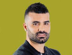 """Tutto Durán: """"Hay gente que me reconoce por 'GH VIP' y otros por mi música"""""""