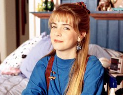 'Clarissa Explains It All': Nickelodeon prepara un remake de la serie con la presencia de Melissa Joan Hart