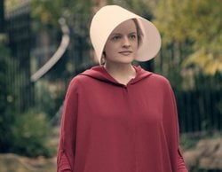 'The Handmaid's Tale' explorará más allá de Gilead en su segunda temporada