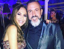 """Óscar Tarruella: """"Mónica Naranjo fue quién dijo a Tinet Rubira que Amaia no debía estar en 'El número uno'"""""""