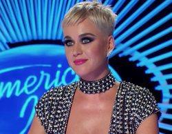 'American Idol': Tachan de acoso sexual el beso robado de Katy Perry a un concursante en las audiciones