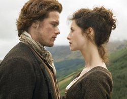 """El productor de 'Outlander' confirma nuevos episodios: """"No tengo dudas sobre una quinta temporada"""""""