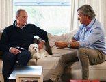 'Mi casa es la tuya': Bertín Osborne visitará a Carlos Sainz y a su hijo el viernes 23 de marzo