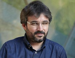 Jordi Évole prepara 'Bienvenidos al Norte, bienvenidos al Sur' en Atresmedia con abuelas catalanas y andaluzas
