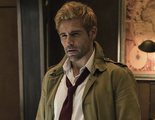 'Legends of Tomorrow': Constantine será un personaje fijo en la cuarta temporada