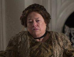 Kathy Bates confirma su retorno a 'American Horror Story'
