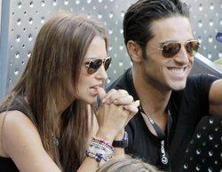 """David Bustamante y Paula Echevarría hacen oficial su divorcio: """"Pedimos respeto, especialmente a nuestra hija"""""""