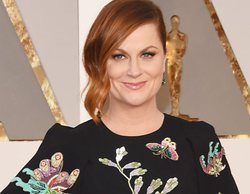 Amy Poehler ('Parks and Recreation') dirigirá y protagonizará 'Wine Country', la nueva película de Netflix