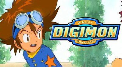 'Digimon': 9 momentos inolvidables de la primera temporada