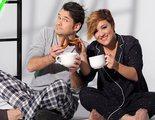 'Cuerpo de élite': Cristina Pardo e Iñaki López participarán en la serie de Antena 3